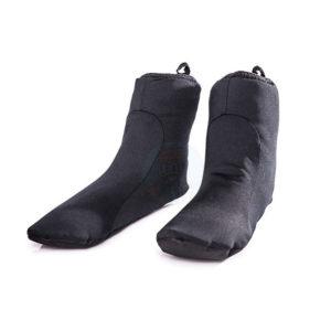 Boots & Socken