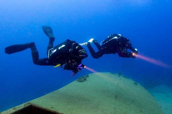 gallery-team-tecdiving-08