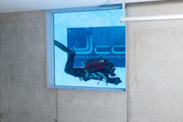 indoor-tauchpool-tecdiving-09